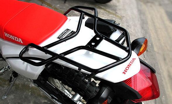 rear-rack-honda-crf250l_v1.jpg