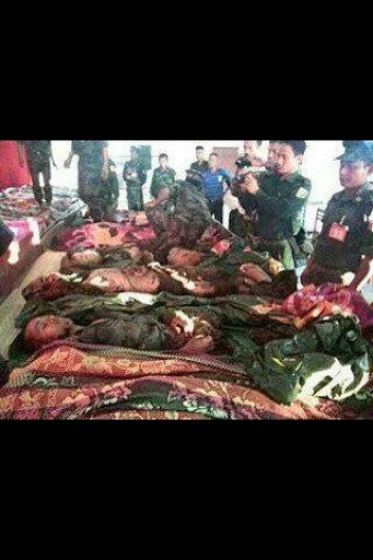 soldiers dead.jpg