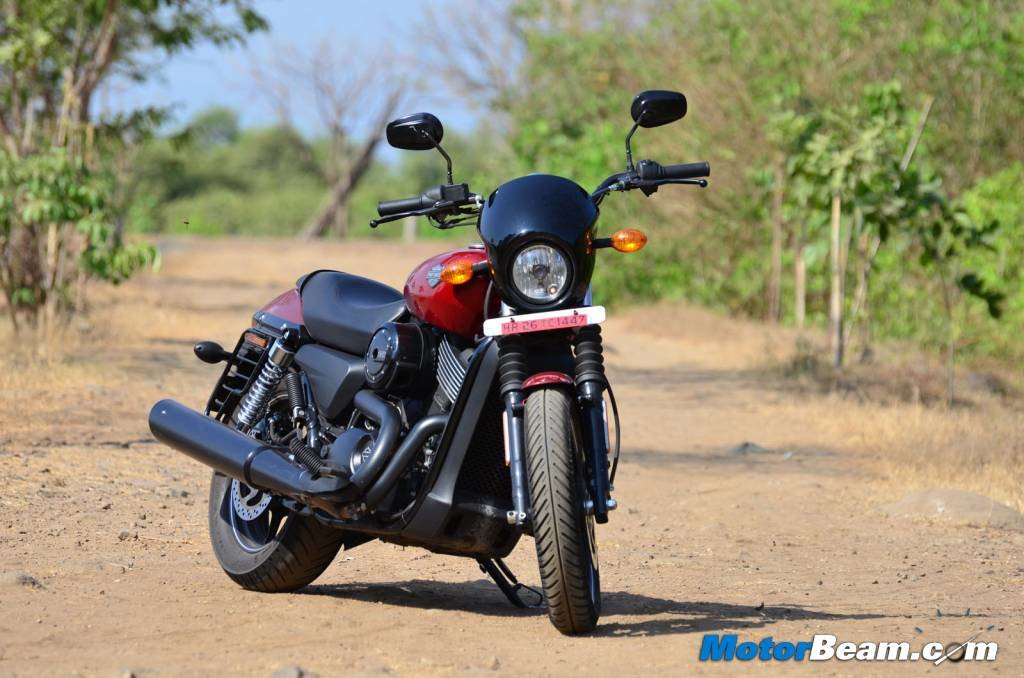 Harley-Davidson-Street-750-Review.jpg
