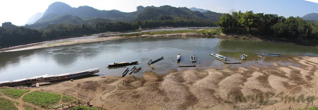 mekong-pan-1.jpg
