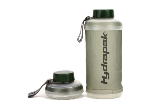 hydrapak-stash-collapsible-water-bottle-561x374.jpg