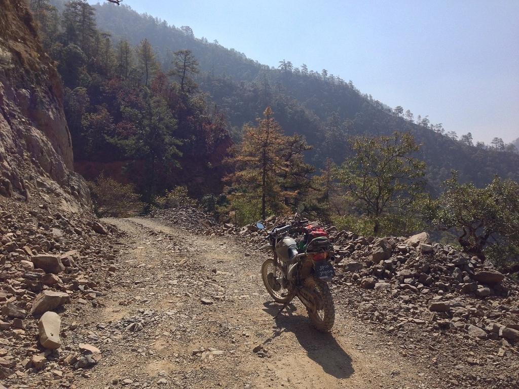 resizedBiking in upper Burma.jpg