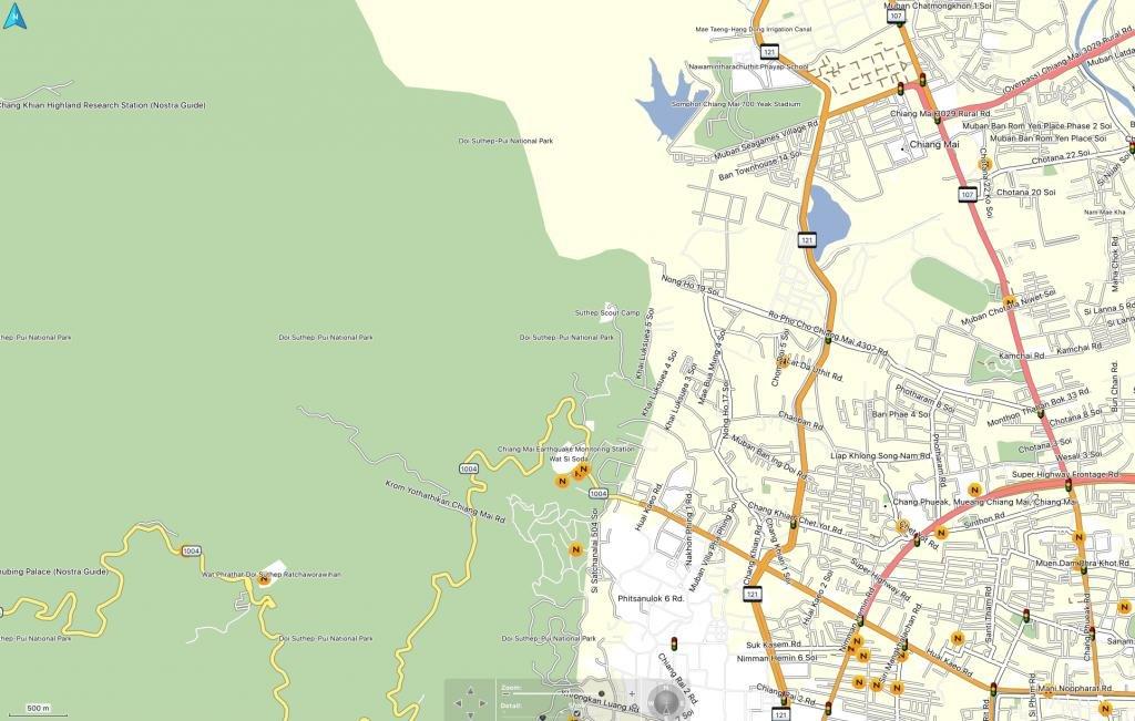 Thailand Navigator.jpg