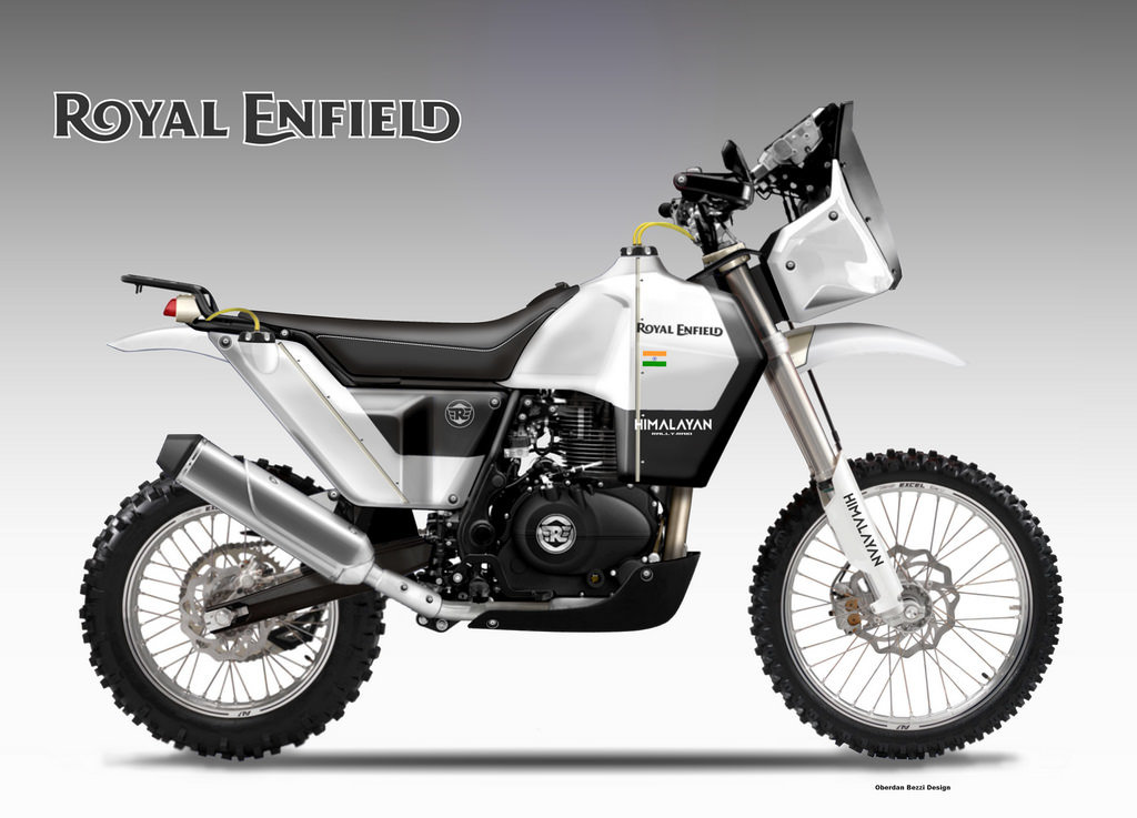 royal-enfield-himalayan-rally-raid-rendering-has-us-smiling-in-embarrassment-104488_1.jpg