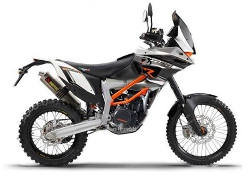 The-KTM-390-Adventure_Small-Adventure-Bike-Confirmed-for-2019_1.jpg