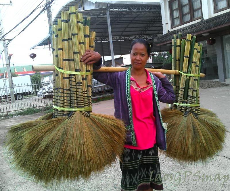 broom-lady.jpg