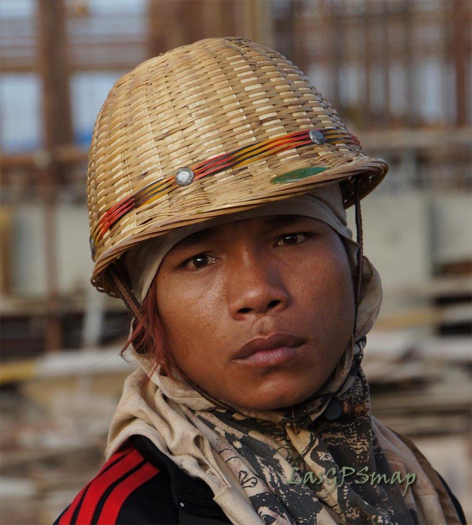 worker-hat.jpg