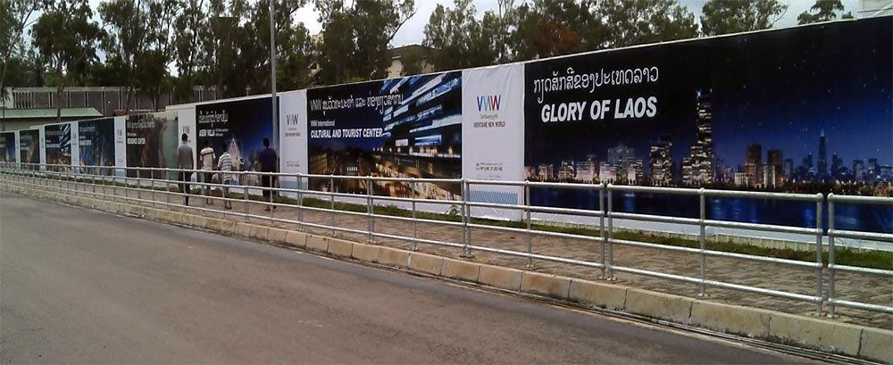 glory-of-laos.jpg