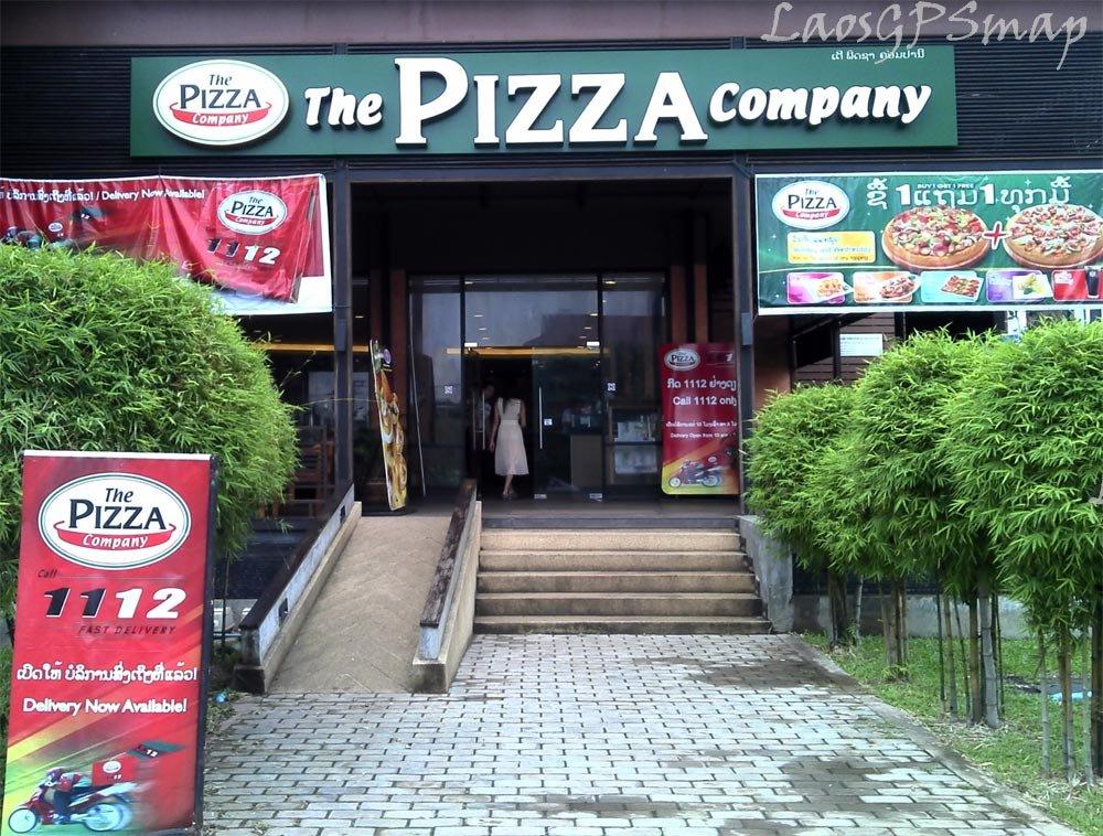 pizza-company.jpg