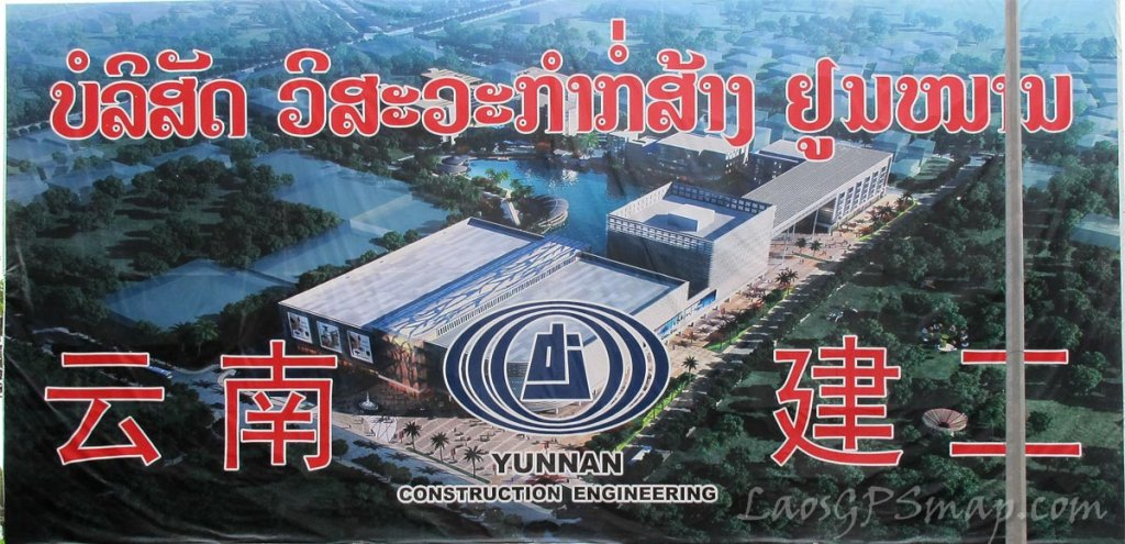 world-trade-center.jpg