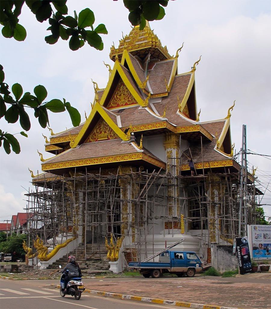 temple-monument.jpg