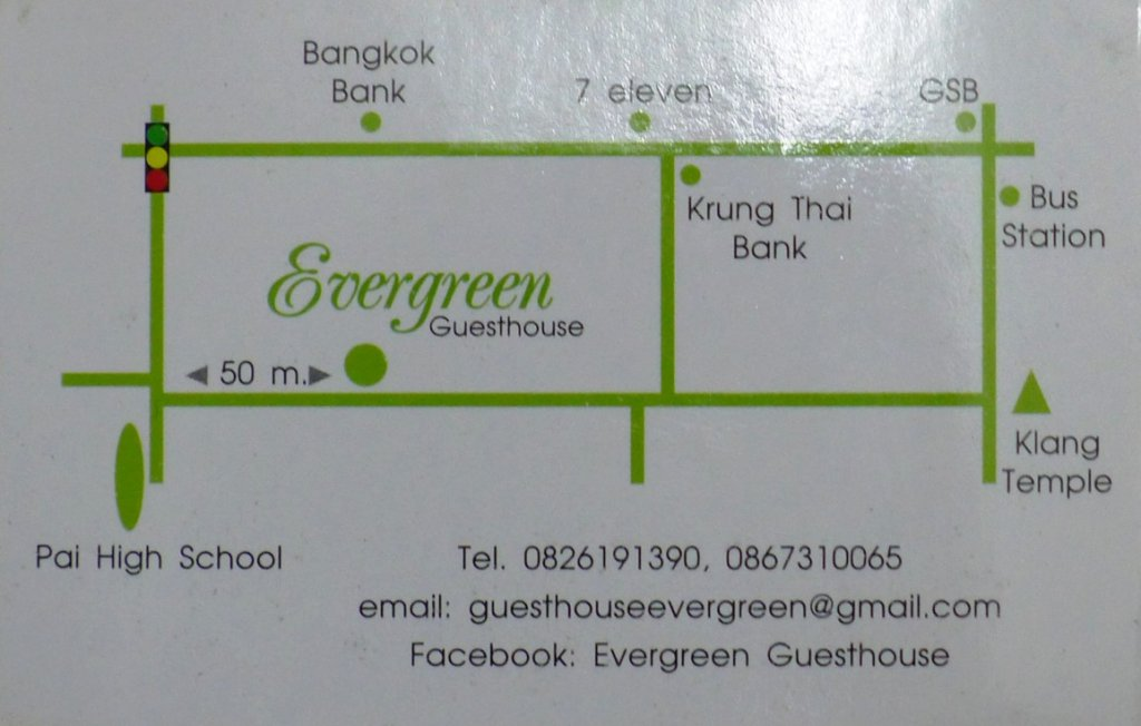 evergreen gh pai directions.jpg