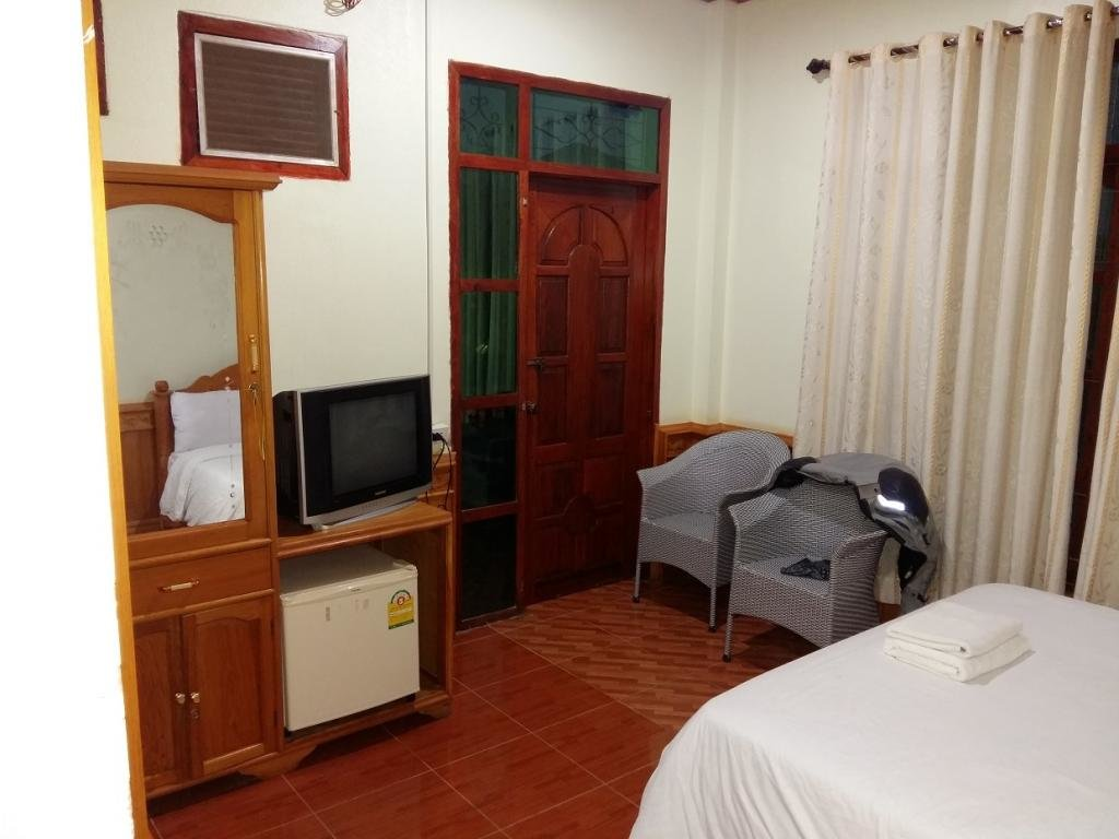 Sam Nuea Hotel.jpg