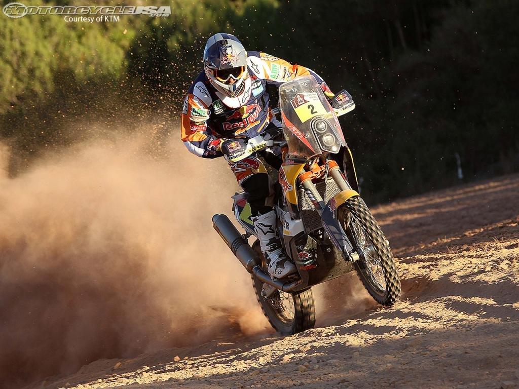 81066_COMA_KTM_Rally_Dakar_2014_1403_4500.jpg