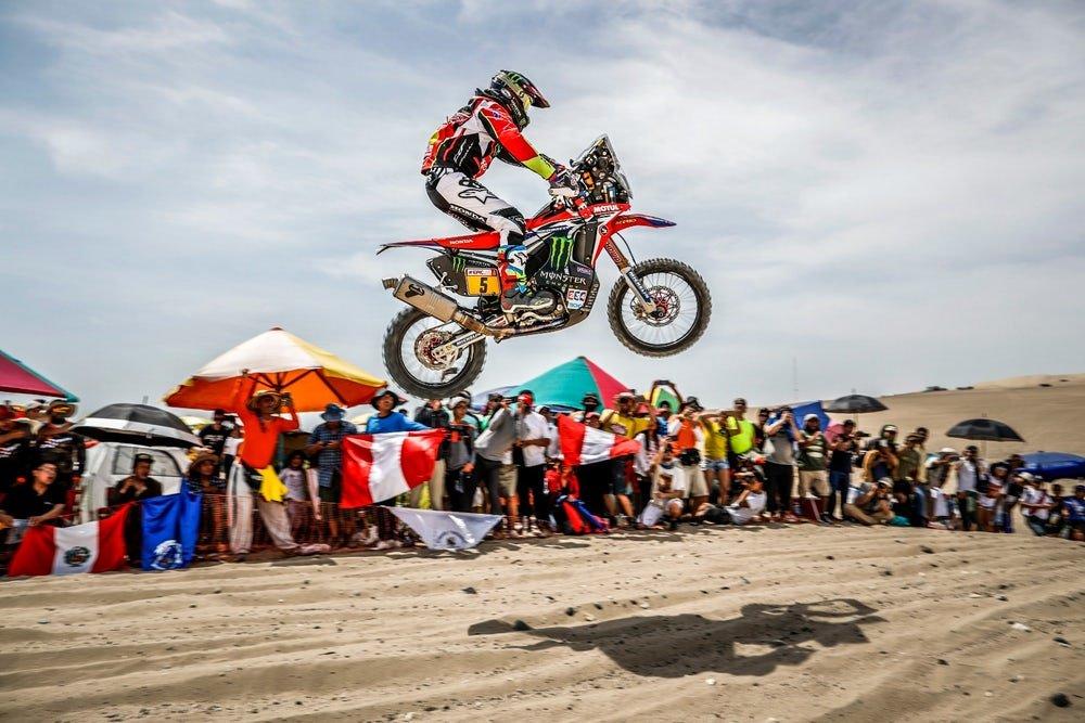 2018-dakar-rally-photos-5.jpg