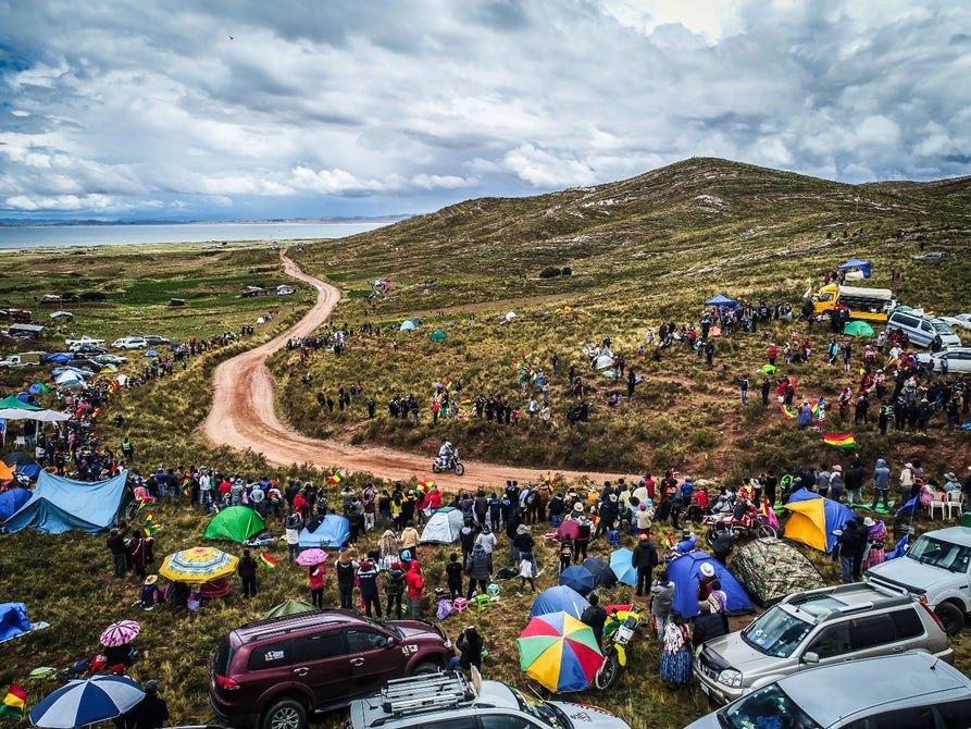 2018-dakar-rally-photos-29.jpg