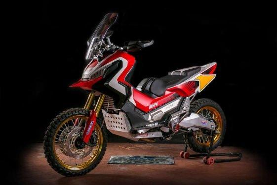 Honda-x-end-adventure-scooter-2-561x374.jpg
