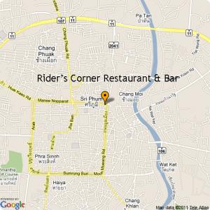 Chiang_Mai_Motorcycle_bar-copy-300x300.png