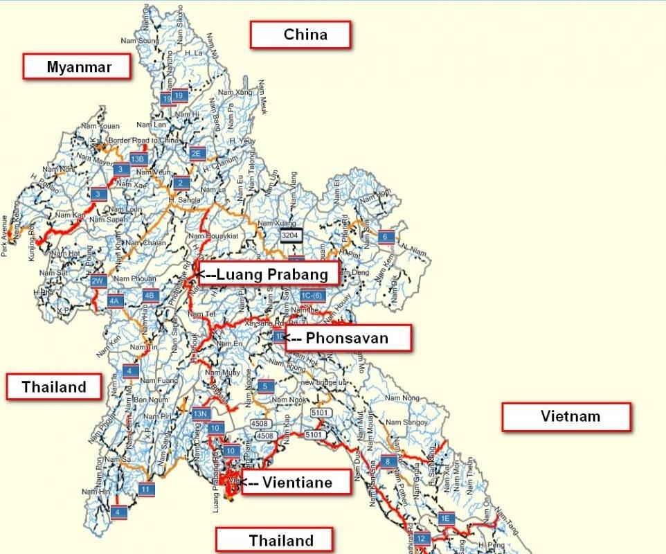 phonsavan map.jpg