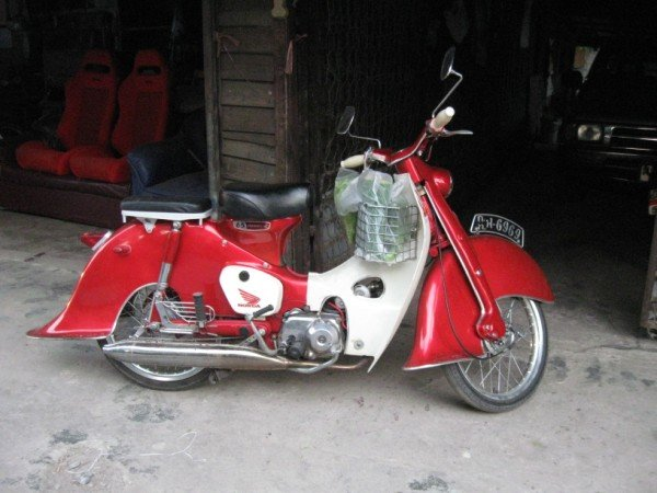 Thai Indian - 65 cc (600 x 450) - Copy.jpg