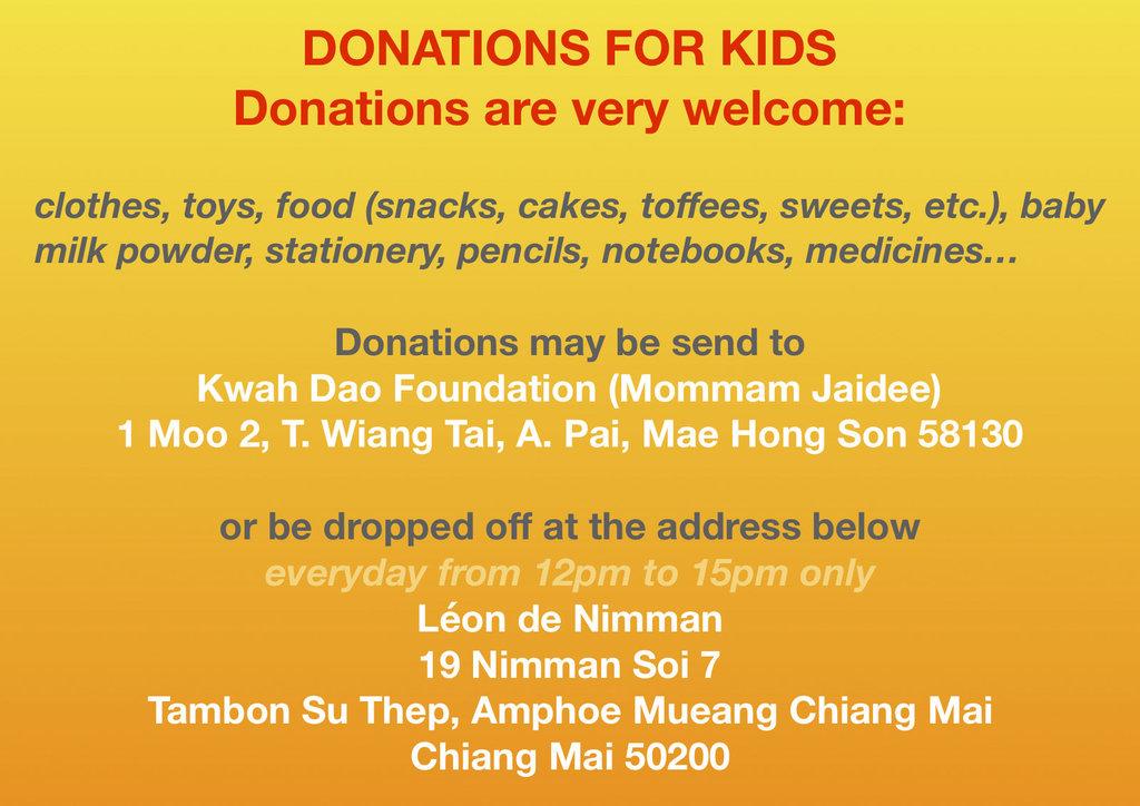 Donations for Kids.jpg