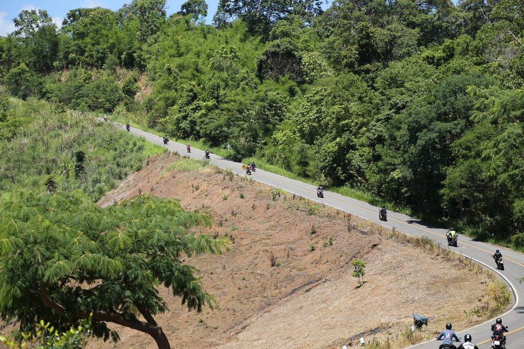 bike hill.jpg