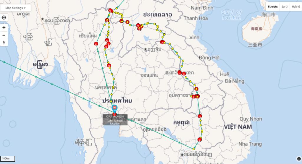 GPS Cambodia and Laos.png