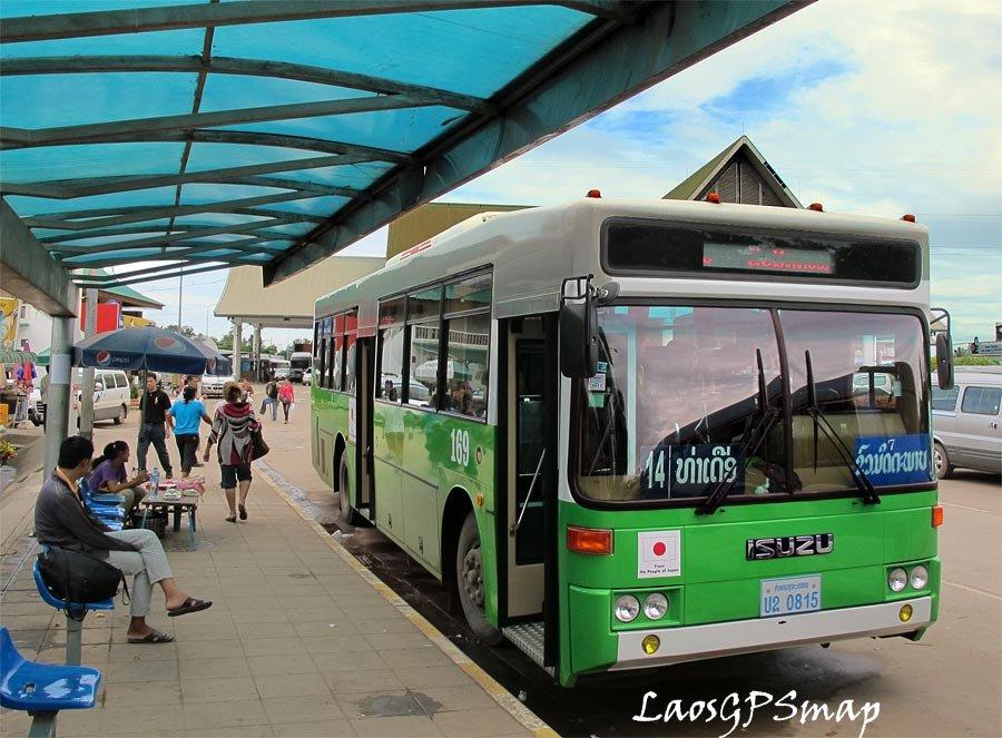 new-buses.jpg