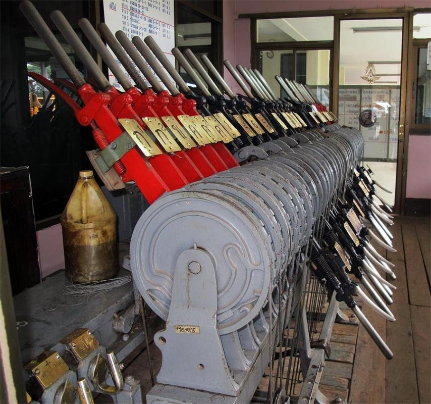 bronze-levers.jpg