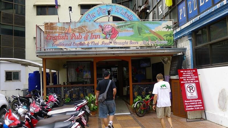2026d1343458971t-pattaya-accommodation-pig-whistle.jpg
