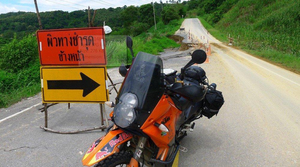 1148 ktm bad road.jpg