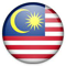 Malaysia Information