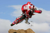 Dirt Rider News
