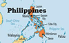 Information about Philippines