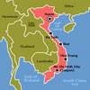 Information about Vietnam