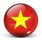 Vietnam Trip Reports